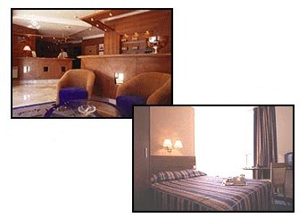 Hotels in paris the hotel bercy gare de lyon - Paris gare de lyon porte de versailles ...